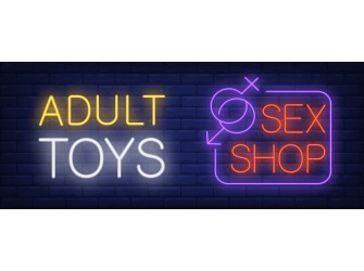 Get the Best Deals When You Buy Adult Sex Toys Online This Black Friday