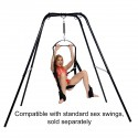 Extreme Sling and Swing Stand
